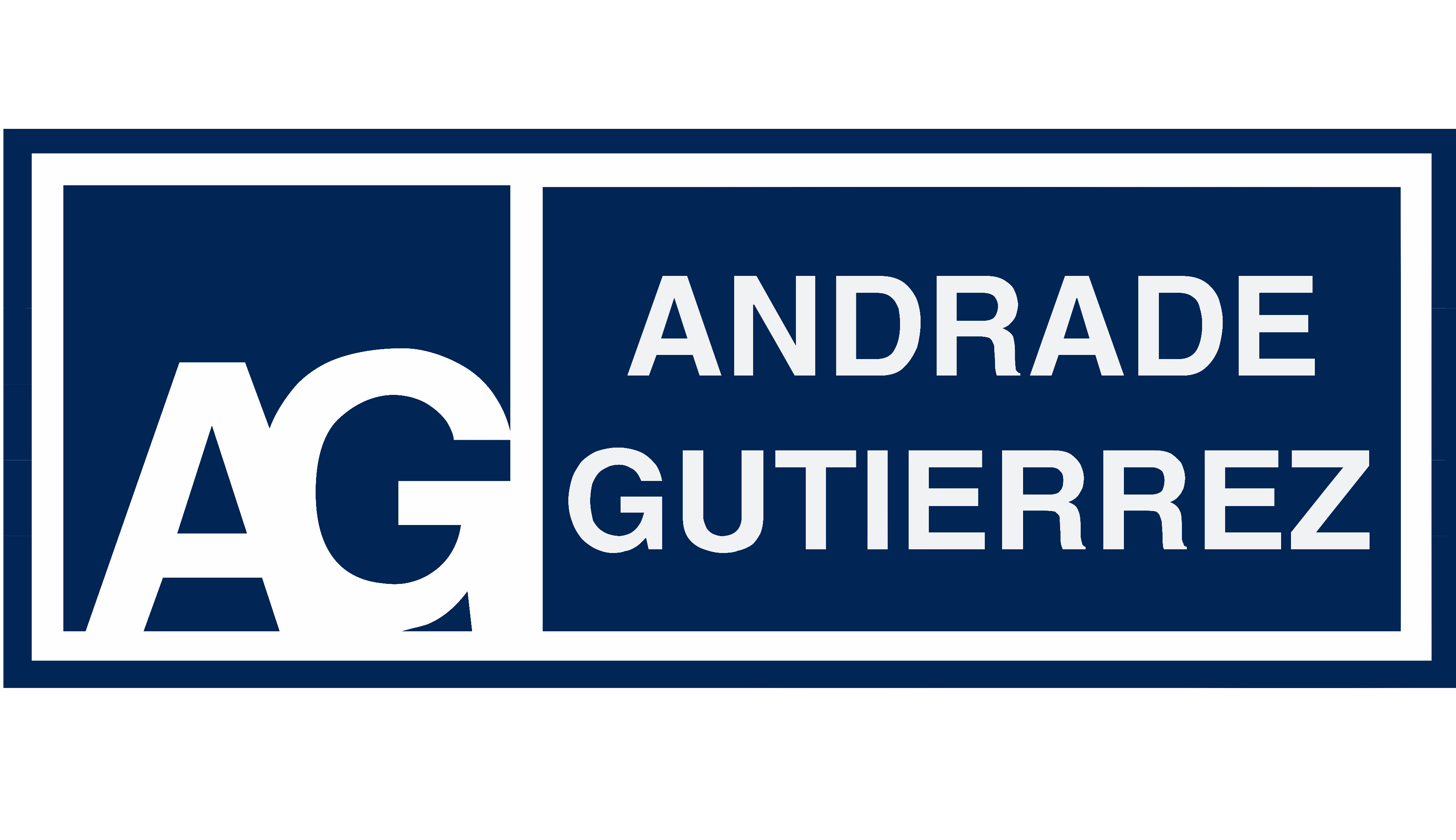 Andrade Guitierrez