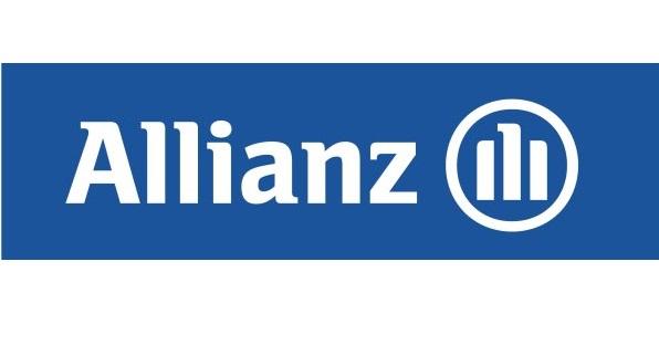 Aliianz