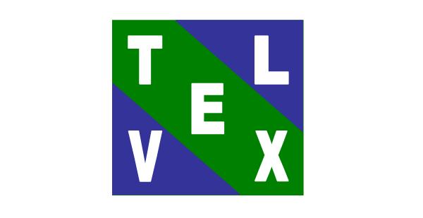 Texvel