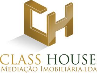 Class House