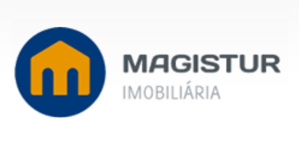 Magistur