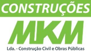 Construções MKM