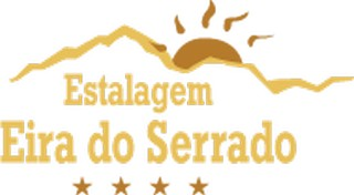 Estalagem Eira do Serrado