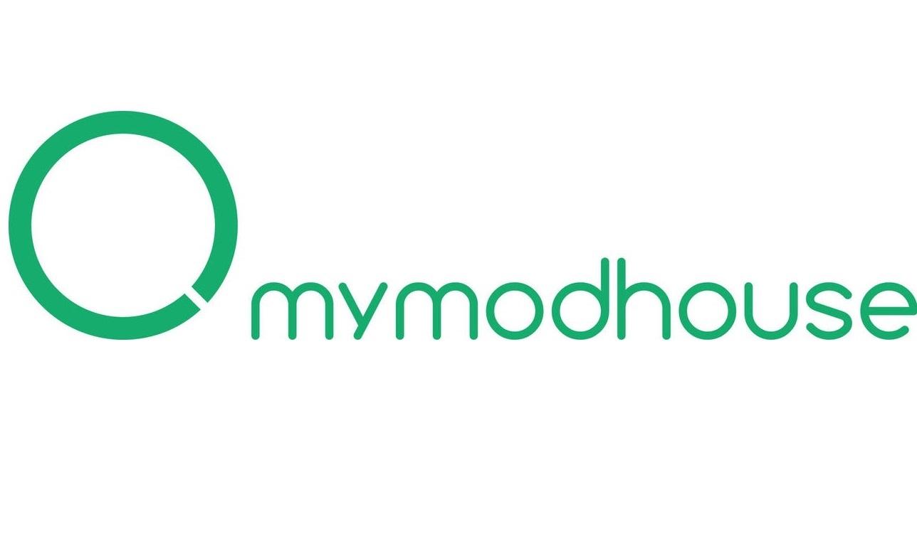 mymodhouse